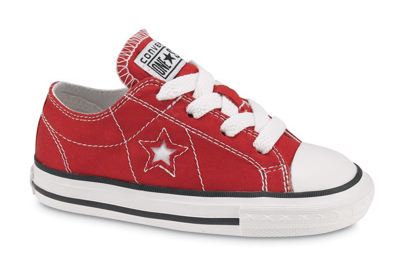 Retro Shoe Store Dallas