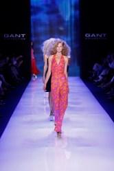 Gant Spring 2010
