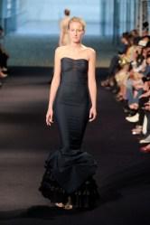 Julien Fournie Haute Couture Fall 2009