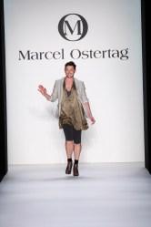 Marcel Ostertag Spring 2010