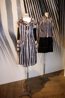 Wunderkind – The Genesis of a Dress Spring 2010