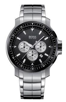 Hugo Boss HB 136
