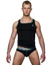 Bikkembergs Underwear