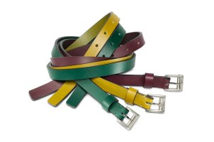 Kenzo Accessories Fall 2009