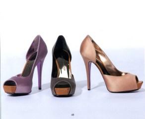 barbara_bui_shoes_preS10-04