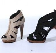 barbara_bui_shoes_preS10-07