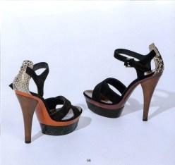 barbara_bui_shoes_preS10-10