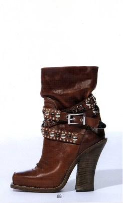 barbara_bui_shoes_preS10-20