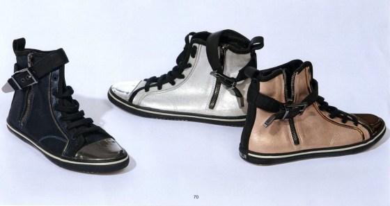 barbara_bui_shoes_preS10-22