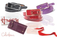 cole_haan_holiday02