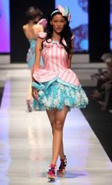 Junie Kwanda