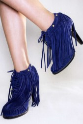 mulberry_shoesS10-03