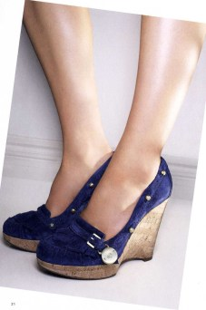 mulberry_shoesS10-06