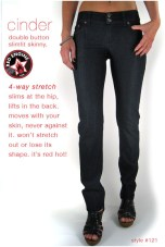 red_engine_jeans01