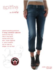 red_engine_jeans02
