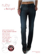 red_engine_jeans03