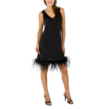 target_dress01