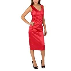 target_dress02