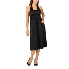 target_dress03