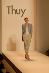 Thuy Spring 2010