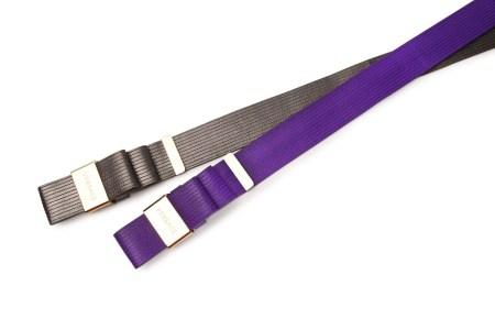 versace_belt01