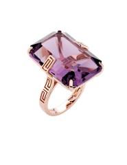 Dafne ring