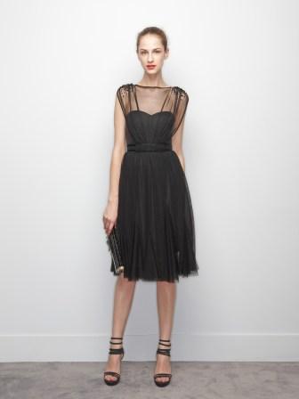 viktor_rolf_black_dress05