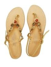 Canfora Capri sandals