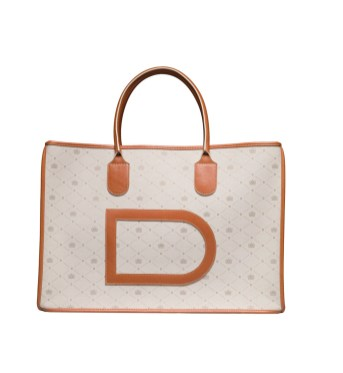 Delvaux – new cabas collection