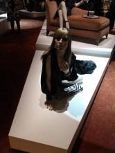 hm_mannequins08