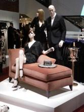 hm_mannequins10