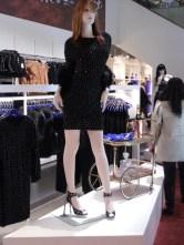 hm_mannequins11