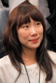 AAU_hyo_sun_nicky_an_F1017