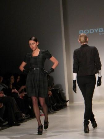 bodybagF1012