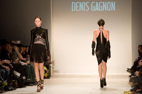 denis_gagnonF1001
