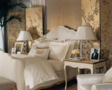 rl_le_grand_hotel_S1003