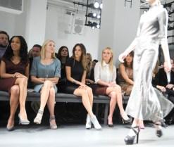 Kerry Washington, Naomi Watts, Isabel Lucas, Kate Bosworth, Helena Christensen