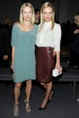 Naomi Watts, Kate Bosworth