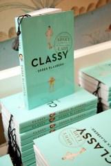 classy_book_launch_01