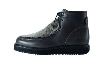 g_fujiwara_shoes_F1004