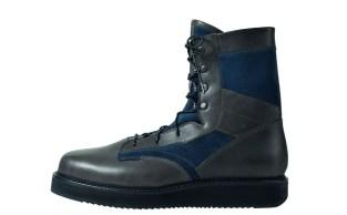 g_fujiwara_shoes_F1005
