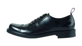 g_fujiwara_shoes_F1015
