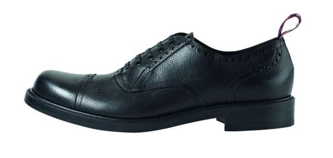 g_fujiwara_shoes_F1016