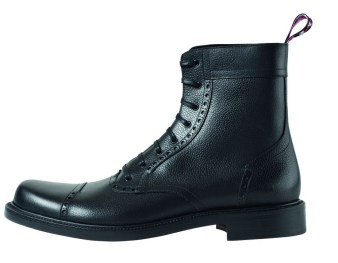 g_fujiwara_shoes_F1018