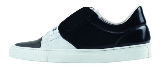 g_fujiwara_shoes_F1020
