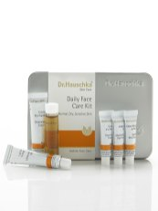 Daily Face Care Kit 6 Essential Products - Original Retail: $24.95, Gilt: $15