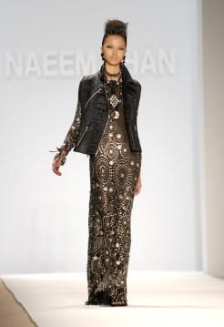 naeem_khan_F10016