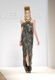 naeem_khan_F10032