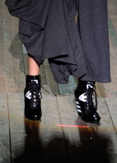 y3_shoes_F1021