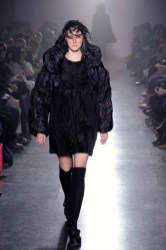 ZUCCa - LOOK BOOK AW 2010-11